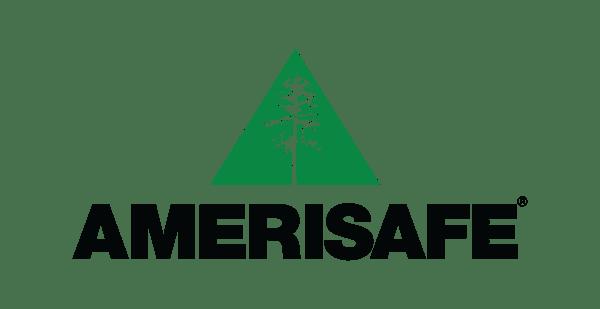 amerisafe_workerscomp